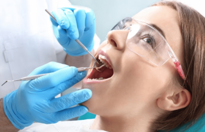 Wisdom Teeth & Wisdom Tooth Extraction