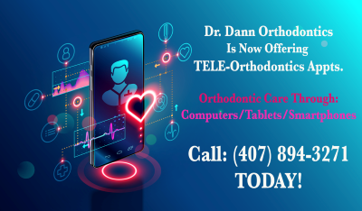 TELE-Orthodontics 4 (Header)